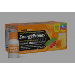 ENERGY PRIME NAMEDPSORT