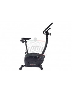 CYCLETTE JK217 JK FITNESS