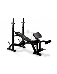 BENCHES JK6070 JK FITNESS