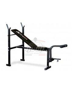 BENCHES JK6055 JK FITNESS