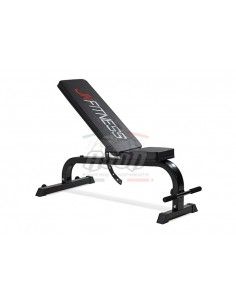 BENCHES JK6045 JK FITNESS