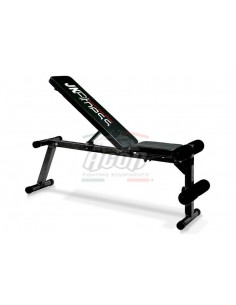 BENCHES JK6040 JK FITNESS