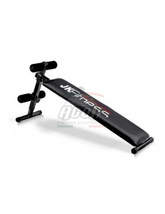 BENCHES JK6000 JK FITNESS