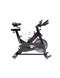 INDOOR CYCLES JK547 JK FITNESS