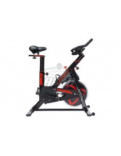 INDOOR CYCLES JK527 JK FITNESS