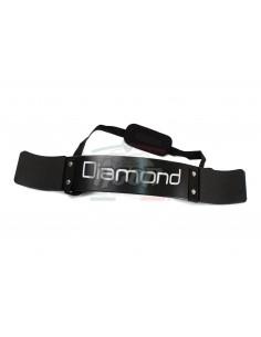 ARM BLASTER DIAMOND