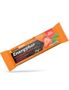 BARRETTE ENERGY BAR...