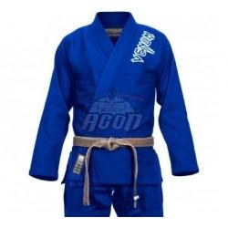 kimono BJJ contender 2.0...