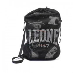 MESH BAG LEONE1947