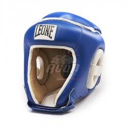 CASCO COMBAT ( CS410) LEONE