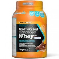 HYDROLYSED ADVANCED WHEY...